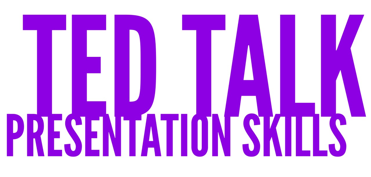 speech analyses to tedtalks Summary a complete listing of all ted talks from official events posted on ted  including an english transcript of the talk, number of views as of 2017-06-16,.