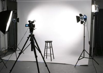 photoshoot studio 1