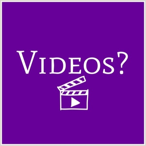 speaker videos