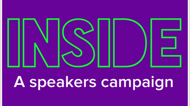 The Invisible Side Of Speaking – How Pro Speakers Really Get Booked
