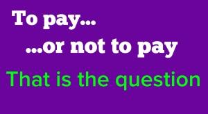 speaker-pay