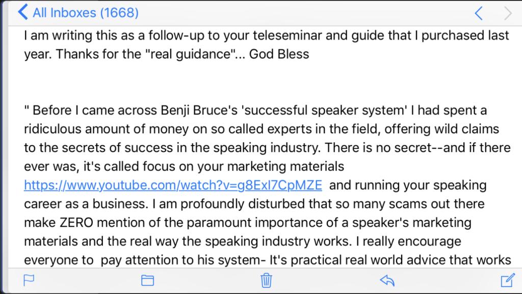 benji-bruce-speaker-system